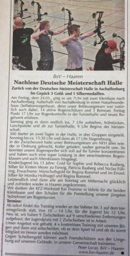 201704-Kastanienblatt-520x1024